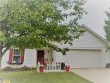 6453 Oyster Key Lane, Plainfield, IN 46168