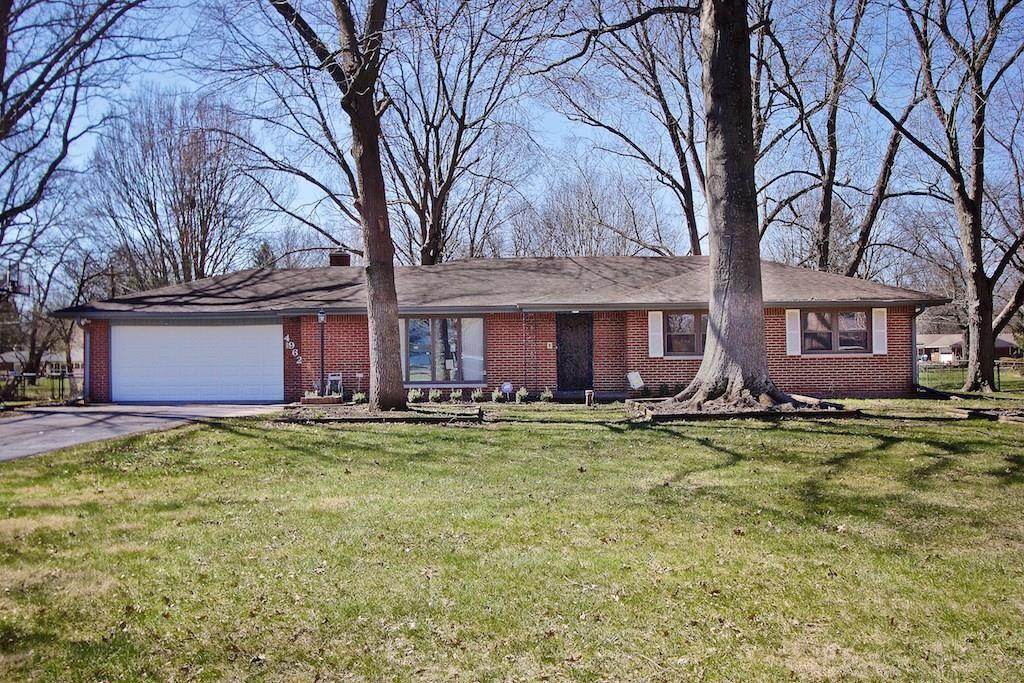 4962 N Media Drive, Indianapolis, IN 46228 image #0