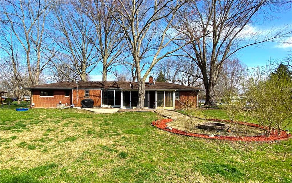 4962 N Media Drive, Indianapolis, IN 46228 image #16