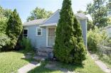 2045 North Linwood Avenue, Indianapolis, IN 46218