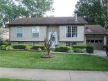 9509 Tower Lane, Indianapolis, IN 46235