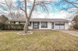5820 N Price Lane, Indianapolis, IN 46254