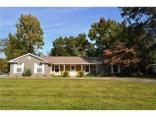 420 West 63rd  Street, Indianapolis, IN 46260