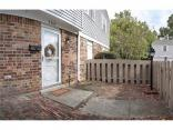 8304 Woodall Drive<br />Indianapolis, IN 46268