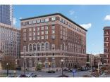 350 North Meridian Street, Indianapolis, IN 46204