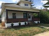 110 South 5th Avenue, Beech Grove, IN 46107