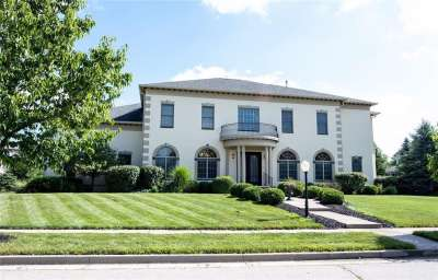 1870 W Blore Heath, Carmel, IN 46032