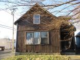 516 East Iowa Street, Indianapolis, IN 46203