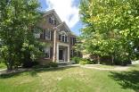 7904 Whiting Bay Drive, Brownsburg, IN 46112