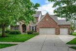 15163 New Haven Drive, Westfield, IN 46074