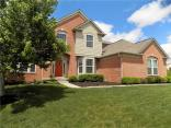 12402 Cirrus Drive, Fishers, IN 46038