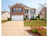 8443 Catchfly Drive, Plainfield, IN 46168