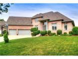 11164 Muirfield Trace, Fishers, IN 46037