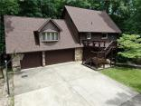 7760 East 290 S, Rockville, IN 47872