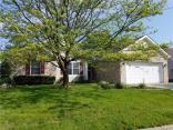 3028 Stilton Drive, Cicero, IN 46034
