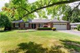 11270 Shelborne Road, Carmel, IN 46032