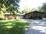 600 East 150 S, Crawfordsville, IN 47933