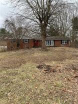 2663 W 300 N, Franklin, IN 46131