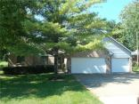 6040 South Emerson  Avenue, Indianapolis, IN 46237