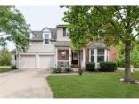 1362 Midway Court, Carmel, IN 46032
