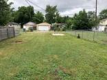 1730 East Gimber Street, Indianapolis, IN 46203