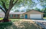 5837 Walsham Way, Indianapolis, IN 46254