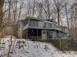 1150 West Three Story Hill Road, Morgantown, IN 46160
