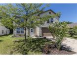 5510 Skipping Stone Drive, Indianapolis, IN 46237