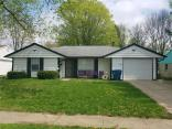 9232 Rochelle Drive<br />Indianapolis, IN 46235