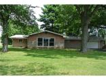 245 Heather Drive, Indianapolis, IN 46214