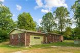 6221 W Horseshoe Road, Morgantown, IN 46160
