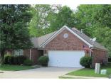 9640 Woodsong Lane, Indianapolis, IN 46229