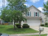 2918 Braxton Court, Indianapolis, IN 46229