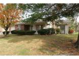 9275  Cinnebar  Drive, Indianapolis, IN 46268