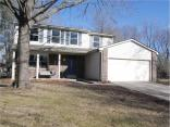 8511  Greywell  Circle, Indianapolis, IN 46256