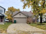 7142 Eagle Cove North Drive, Indianapolis, IN 46254