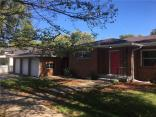 5002 East Washington Street, Indianapolis, IN 46201