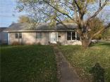 3610 West Perry Street, Indianapolis, IN 46221