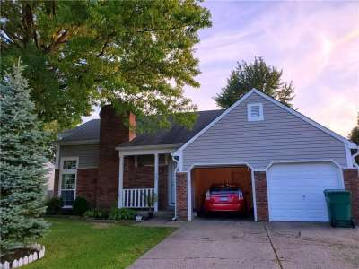 4428 Caledonia Way, Indianapolis, IN 46254