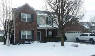 2573 Foxtail Drive, Plainfield, IN 46168