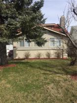 2150 East Raymond Street, Indianapolis, IN 46203