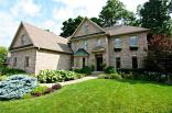 12968 Water Ridge Drive, Mccordsville, IN 46055