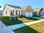5001 S Dahlia Drive, Plainfield, IN 46168