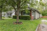 4932 Evanston Avenue, Indianapolis, IN 46205