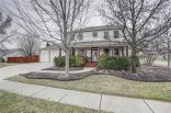 13955 Brightwater Drive, Fishers, IN 46038