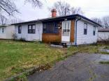 1913 East Perry Street, Indianapolis, IN 46237