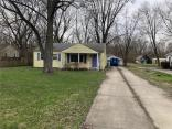 517 Arthur Drive, Indianapolis, IN 46280