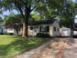5636 Crittenden Avenue, Indianapolis, IN 46220