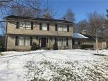 12176 Crestwood Drive, Carmel, IN 46033