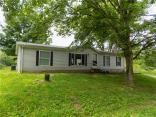 2740  Sycamore  Court, Greencastle, IN 46135